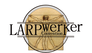 LARPwerker – Convention