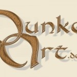 Ausstellervorstellung: DunkelArt