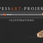 Ausstellervorstellung: SpessART-Projekt
