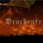 Community-Vorstellung: Drachenfrey