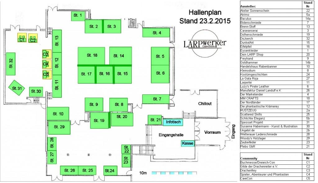 Hallenplan_Aussteller