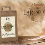 Die LARPwerker - Wundertüte