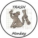 Ausstellervorstellung: Trash Monkey