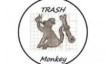 Trashmonkey